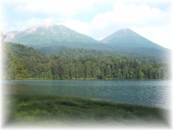 lake0107.jpg